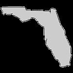 FL outline