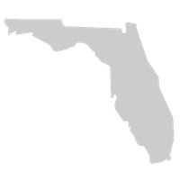 FL outline
