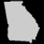GA outline