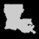 LA outline