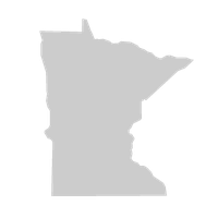 MN outline