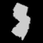 NJ outline