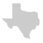 TX outline
