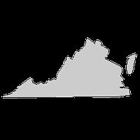 VA outline