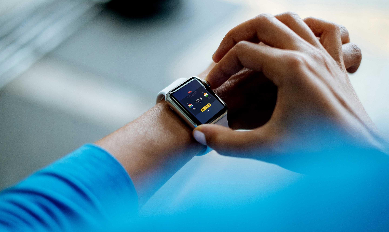 Clever Cricket Apple Watch App