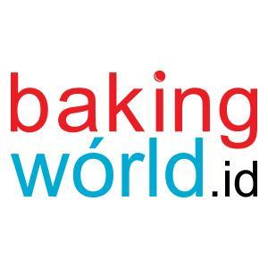 Bakingworld