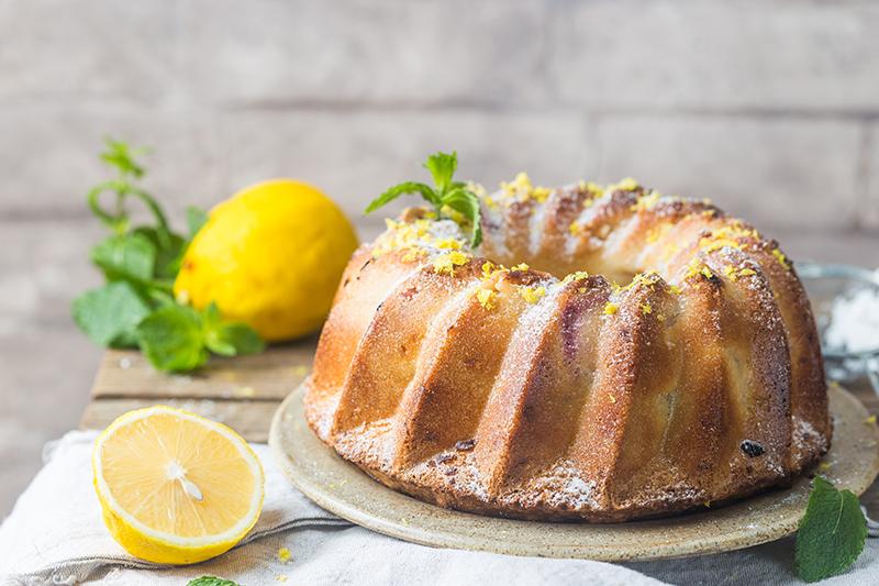Membuat Kue Bebas Gluten Bagi Pembuat Kue