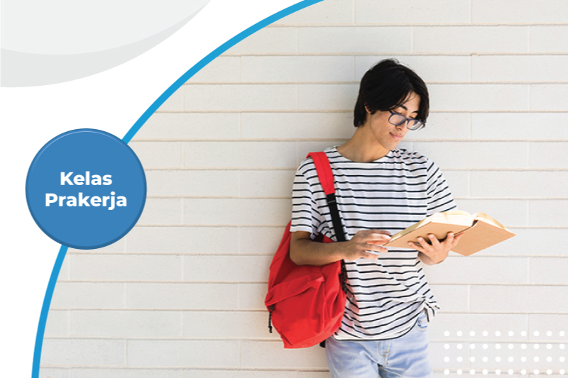 IELTS Lesson for Getting Higher Score
