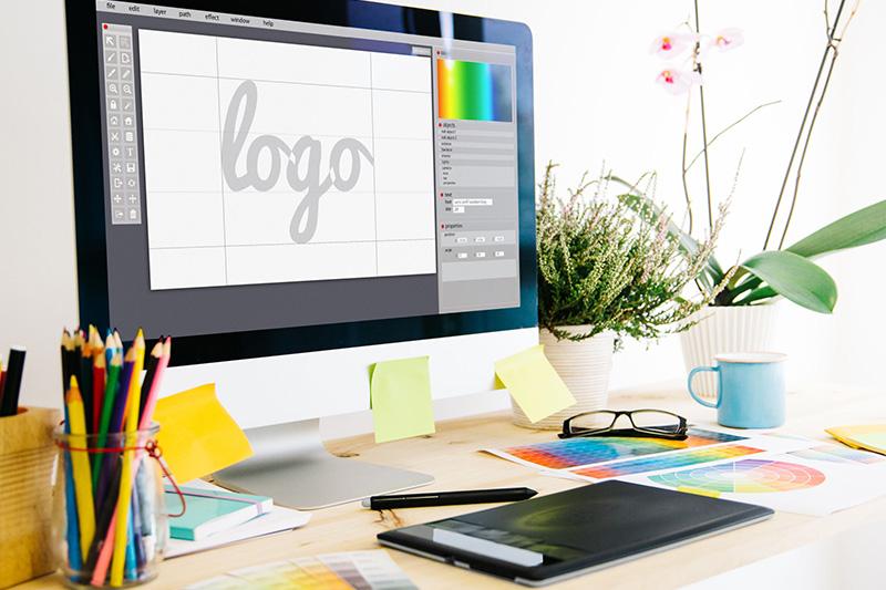 9 Tips Jitu Desain Logo dengan Adobe Illustrator