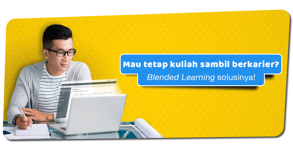 kuliah-blended-learning