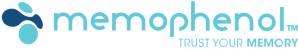 memophenol logo