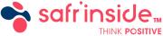 safr'inside logo