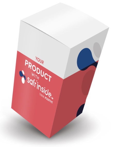 extrait de safran pour produits nutraceutiques