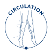 circulation nutraceutical ingredient