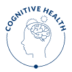 cognitive health nutraceutical ingredient