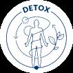 detox nutraceutical ingredient