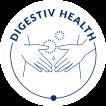 digestive health nutraceutical ingredients