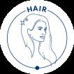 hair nutraceutical ingredient