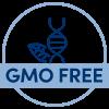 ingrédient nutraceutique sans OGM