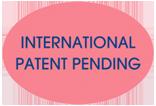 safran brevet international en cours de validation