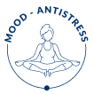mood antistress nutraceutical ingredients