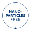 nano particles free nutraceutical ingredients