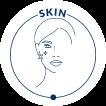 skin nutraceutical ingredient