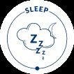sleep nutraceutical ingredients
