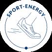 sport energy nutraceutical ingredient