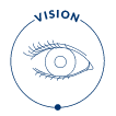 vision nutraceutical ingredient