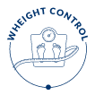 weight control nutraceutical ingredient