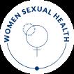 women sexual health nutraceutical ingredient