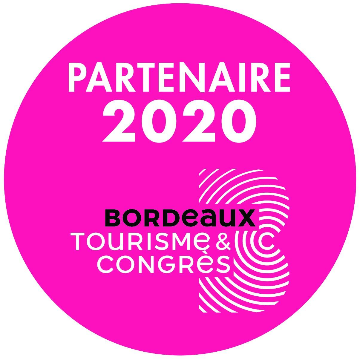 logo-bordeaux-tourisme