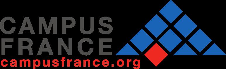 logo-campus-france