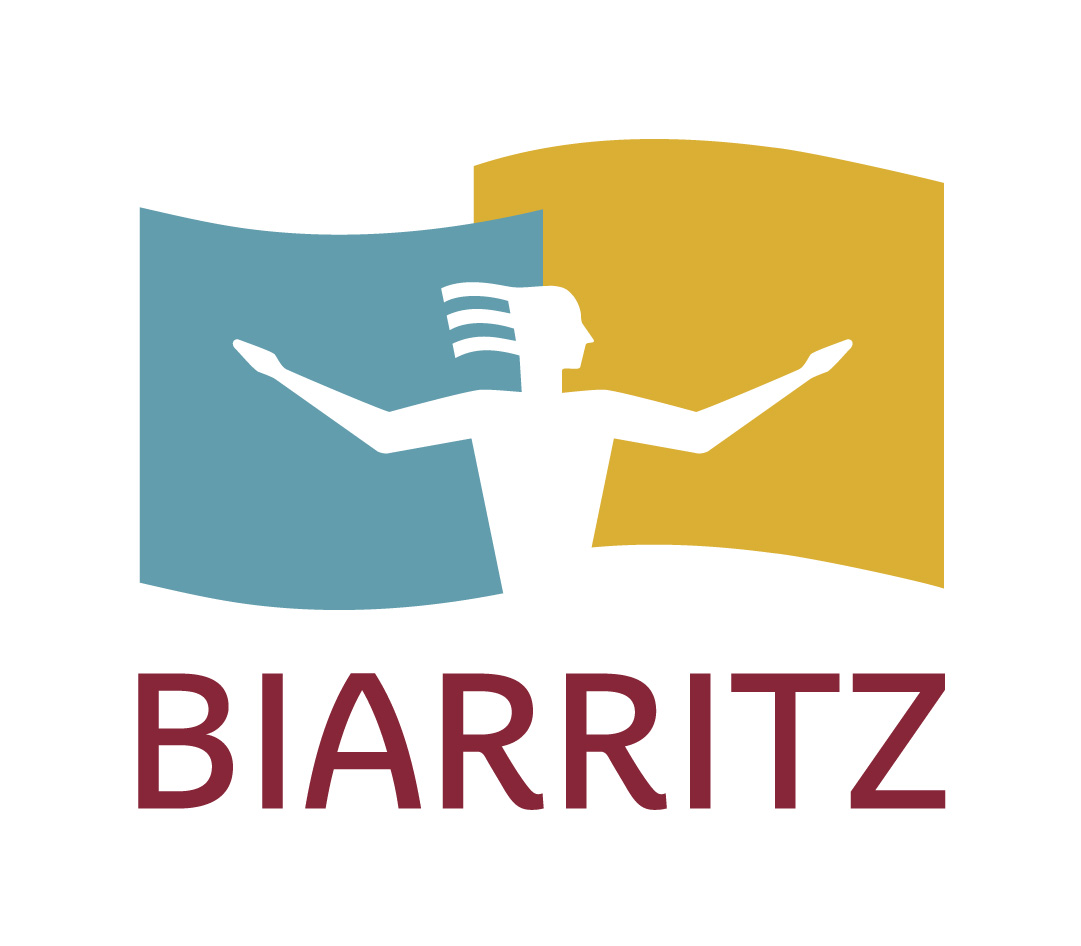 logo-biarritz