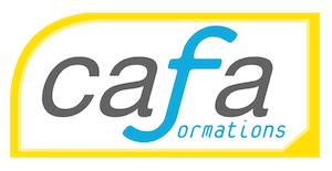 Logo-CAFA