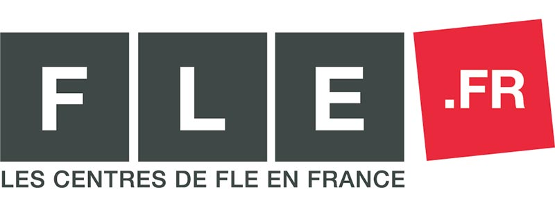 logo-fle-fr