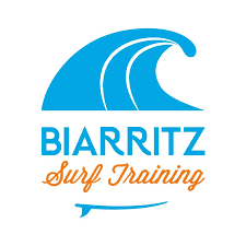 logo-biarritz-surf-training