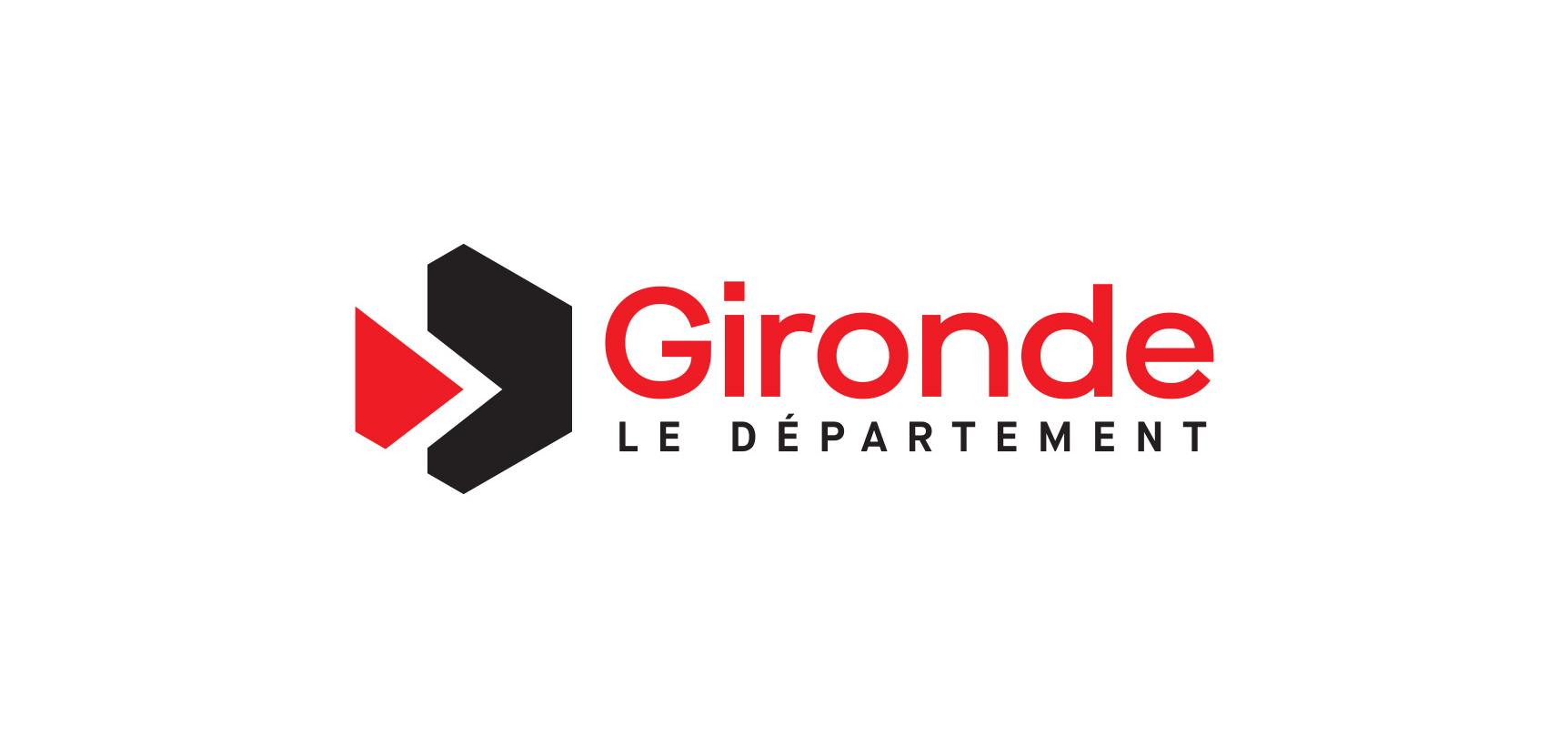 logo-departement-gironde