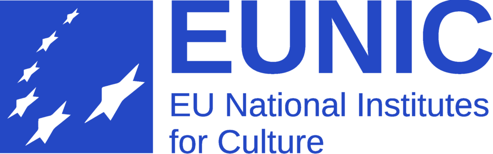 logo-eunic