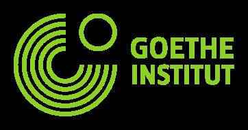 logo-goethe-institut