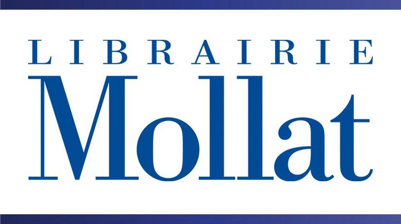 logo-librairie-mollat-site