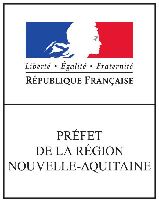 logo-prefet-gironde
