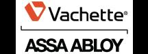 Logo vachette