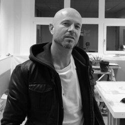 Yann Sciberras