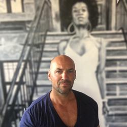 Yannick Fournié