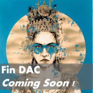 Fin DAC :  be the first notified !!