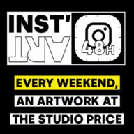 INST'ART 48h