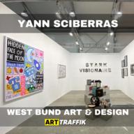Congratulations Yann Sciberras !!!