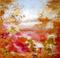 Sandrine -Jarrosson - Les celestes